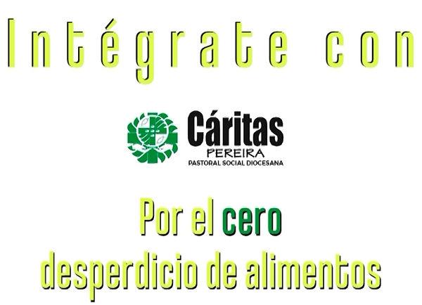 Intégrate con Cáritas.jpg
