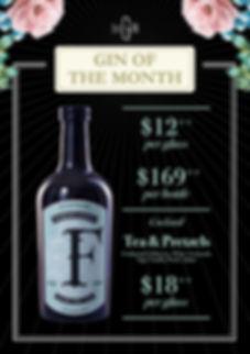 Ferdinand Gin_Promotion.jpg
