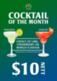 2020Jan_Cocktail of the month.jpg