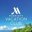 Marriott Frenchmans Cove.jpg