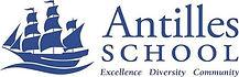 Antilles-School.jpg