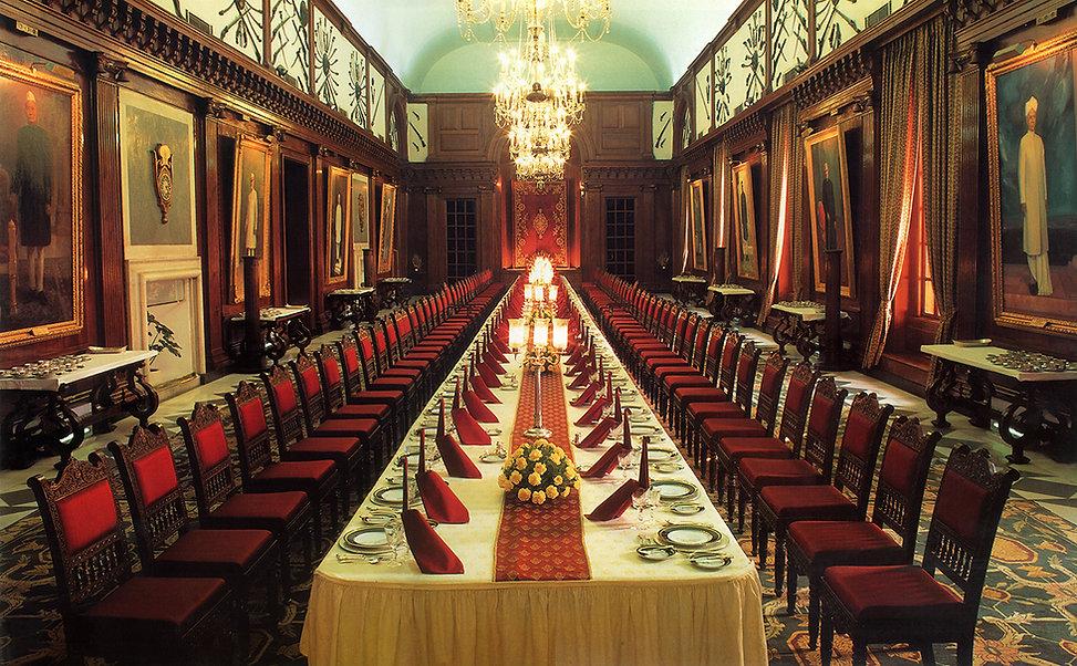 Dining-Hall-3b_MedRes.jpg