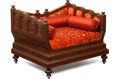 Gujrati-sofa-single-chair_edited.jpg