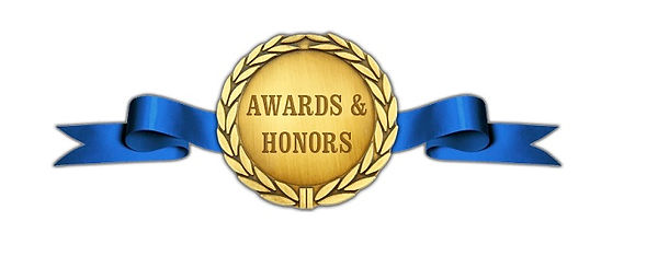 1.awards-honors-1.jpg