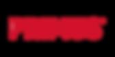 primus-logo-slider.png
