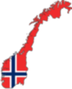 norway-1487008_960_720.png