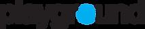 playground logo original blue-1.png