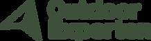 OutdoorExperten_POS_Green_RGB_2000px.png
