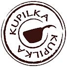 kupilk.png