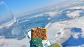 Lake Baikal - Nutrition -