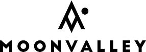 Moonvalley logo.png