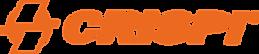 crispi-logo.png