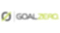 goal-zero-vector-logo.png