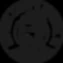 Captain_Carlys_logo.png