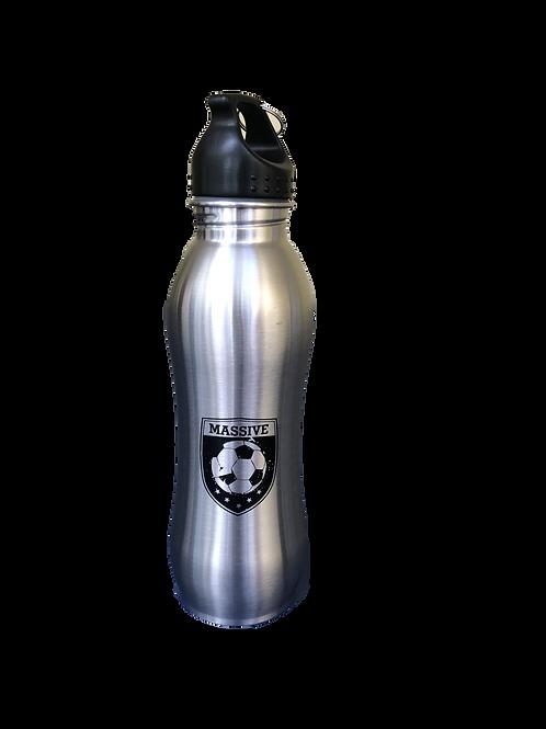 Massive Water Bottle