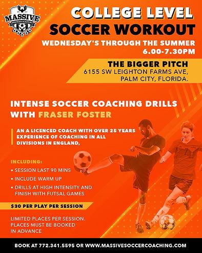 massive-academy-(soccer-workout21).jpg