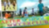 ASC-Banner.jpg