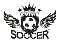Massive Soccer-wingsnoBG.png