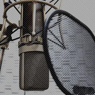 レコーディングの概要