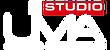 UMA STUDIO