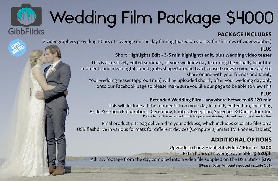 gibbflicks wedding rates (film).jpg