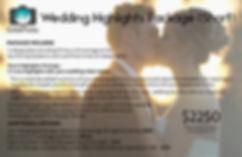 gibbflicks wedding rates (short highligh