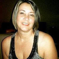 Claudia Leaño