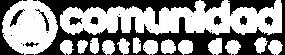 Comunidad_Logo.png