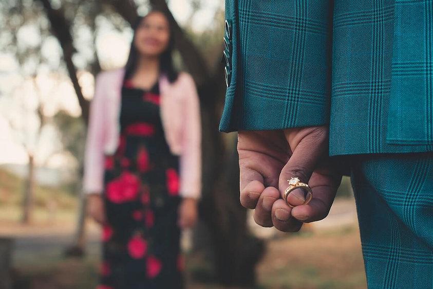 proyecto matrimonio.jpg