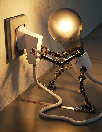 light-bulb-3104355_1920_Easy-Resize.com.