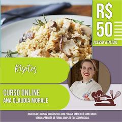 Prancheta 4_Easy-Resize.com.jpg