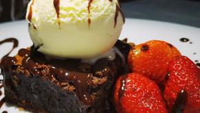Sobremesa brownie.jpg