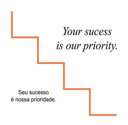 Logotipo-10.png