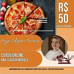 pizza_Easy-Resize.com.jpg