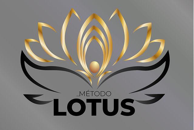 Logo_e_Artes_Instagram_Lançamento-10_Eas