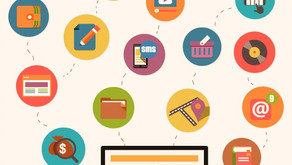 Why Small Businesses Face the Most Barriers Using Advanced Digital Marketing Tools