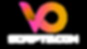 Script Header Logo - White.png