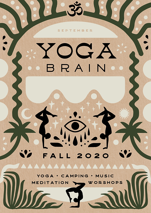 yoga brain-02.png