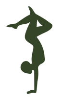 1%20green%20handstand_edited.png
