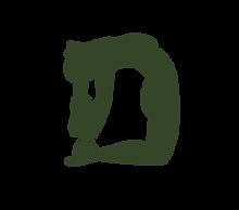 YogaBrain_OutlinedArt-05.png