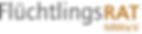 Logo_FRNRW.png