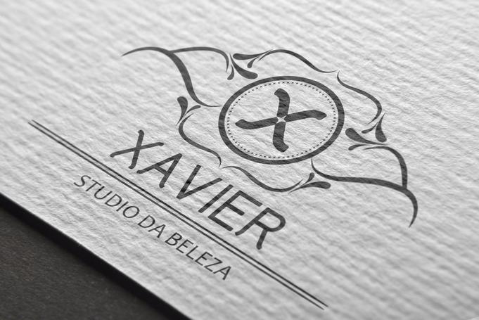Xavier.png