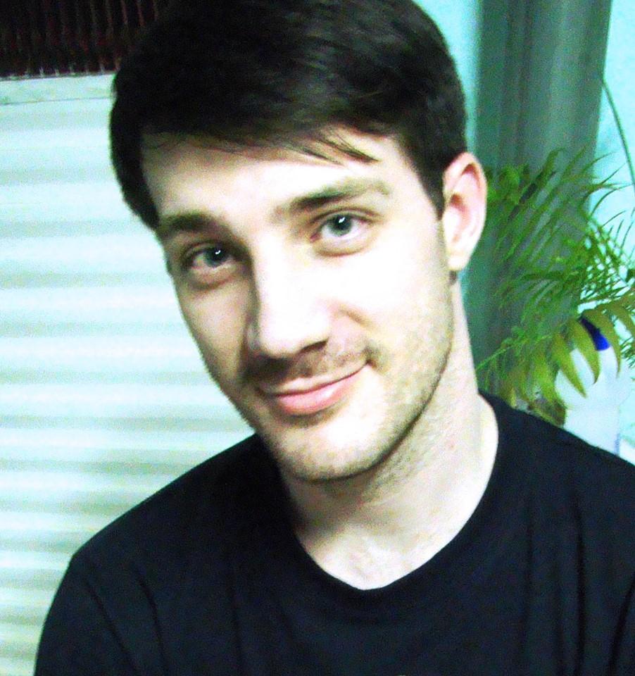 Ricardo Nizzola.jpg
