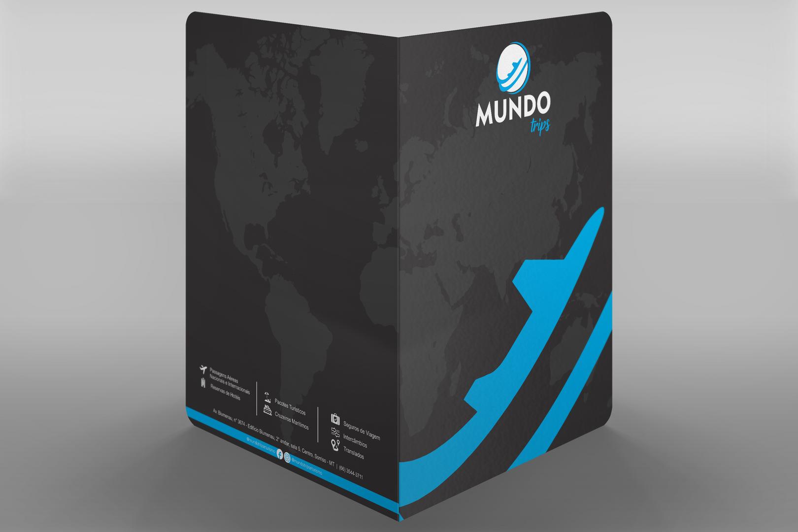 Mundo.png