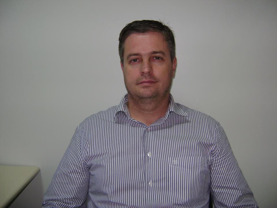 Cristiano Kowaleski