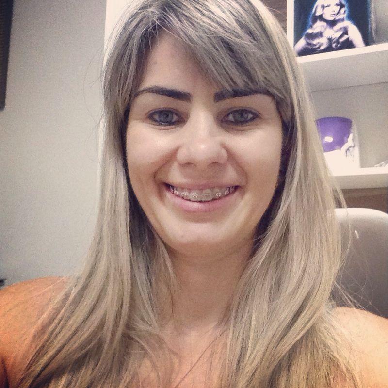Ana Maria Renner.jpg