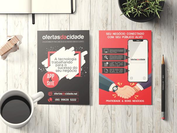 Flyer Ofertas da Cidade.jpg