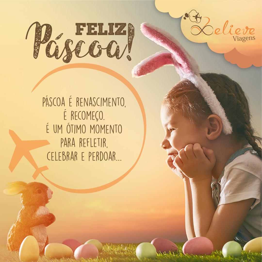 Believe Pascoa 2.png