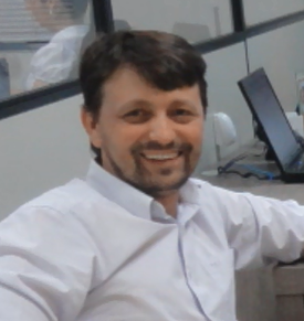 Leandro Alba