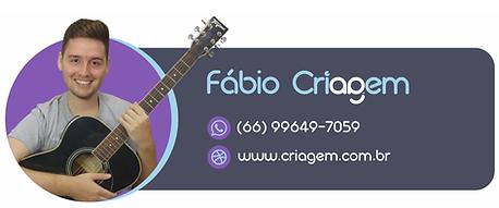 AssinaturaFabio.png
